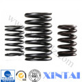 Coil Metal Spring for 2016 Motorcycle Parts Car Accessories