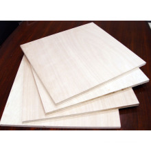 Birch Plywood1220 * 2440mm