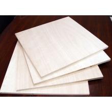 Birch Plywood1220*2440mm