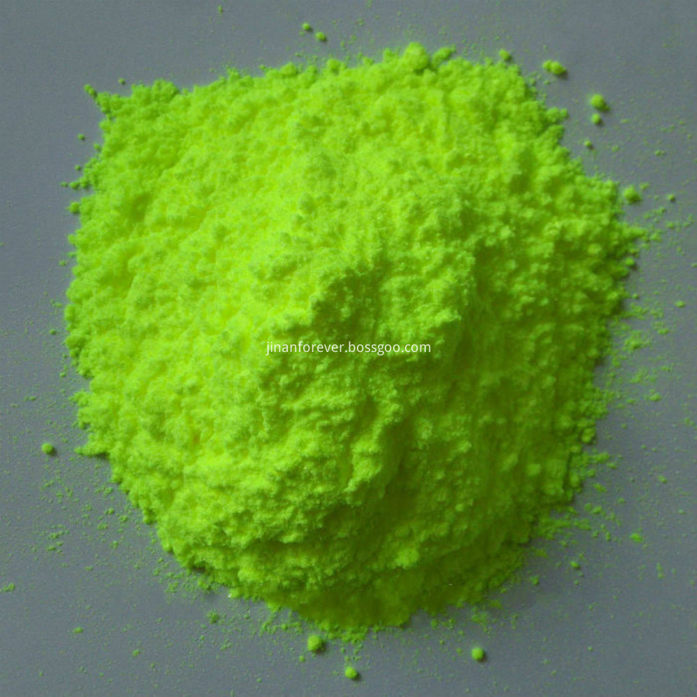 PVC-PP-PS-ABS-EVA-used-green-PVC-Optical-Brightener-FOR-Processing-aids