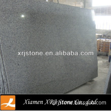 Chinese Pink Grey granite G623(tile, slab, tombstone and countertop)