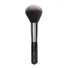 Synthetic Hair Fareless Powder Cosmetic Brush