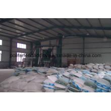 Choose Polifar Choose Top Quality Dicalcium Phosphate Feed Additive