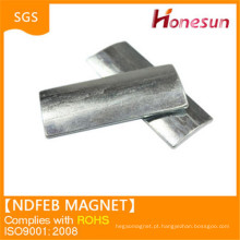 2014 new product selling ndfeb magnetic motor for industrial