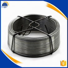hard black wire with low price
