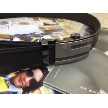 Boy Ratchet Leather Belt (HC-140504)