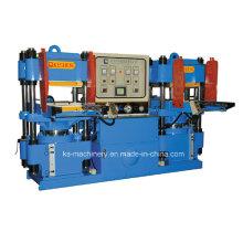 Volle automatische Gummimaschine für Gummi Silikon Produkte (KS200FR)