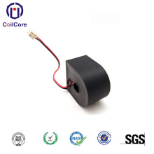 Zero Phase Coil Sequence Zero-Phase Current Transformer