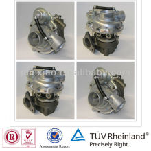 turbocharger RHF5 8972572000