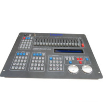 Dmx 512 Controller (Stage Light Controller)