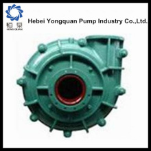 mining horizontal inline electric centrifugal slurry pumps