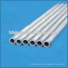 Seamless Steel Pipe Fabricante JINAO-Província de Hebei Golden Mysterious Pipe