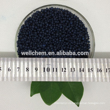 12-0-1 соединение аминокислота синий / черный npk 12