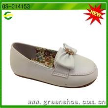 Бесплатная новорожденная обувь для новорожденных