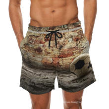 Pantalones cortos de verano para baloncesto