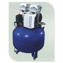 Dental Silent Air Compressor Competitive Price