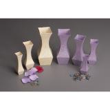 vase gift box series