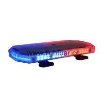 Mini LED Notfall Projekt Warning Light Bar (Ltd - 600L 14)