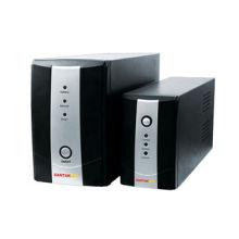 110vac 60hz Smart Line Interactive Ups 1200va For Data Center