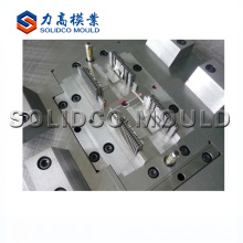 China precision mould accessory supplier