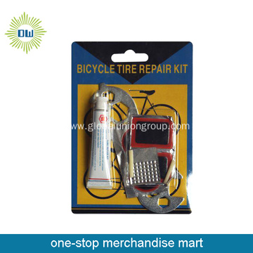 Bike Bicycle Tire Repair Tools Kits For Sale