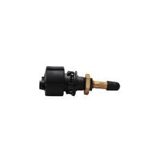 Atlas Copco 2901056300 Inlay Drainer Drain Valve Air Compressor Parts