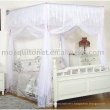 Palace Mosquito Netting