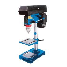desk top mini bench drill press machine 13mm SP5213A