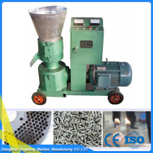 High Quality Feed Pellet Making Machine for Sale