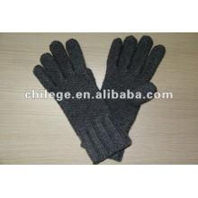 Herren Kaschmir-Handschuhe
