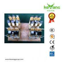 Completely Protection Three Phase Isolation Transformer Kwb