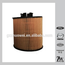 Good Quality Oil Filter Genuine Parts Oil Filter For AUDI ,SKODA , VOLKSWAGEN , VW 20CC7C2DBF29 , 225D5887 , 03C 115 562