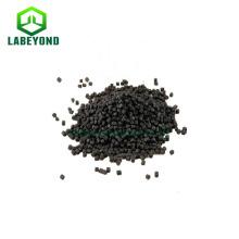 Black Peroxide / Silane-XLPE Compound für XLPE isolierte Luftkabel bis zu 35kV