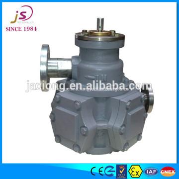 LPG Fuel Flowmeter
