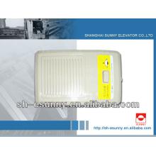 Levante o intercomunicador para mitsubishi / elevador peças para venda /mechanical peças de reposição
