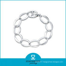 2016 925 Silver Fashion Bracelet with High Quality (B-0010)