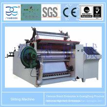 Máquina de corte de papel en efectivo (XW-208E)