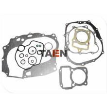 Jialing-Jh125-16 da junta da cabeça de cilindro da motocicleta