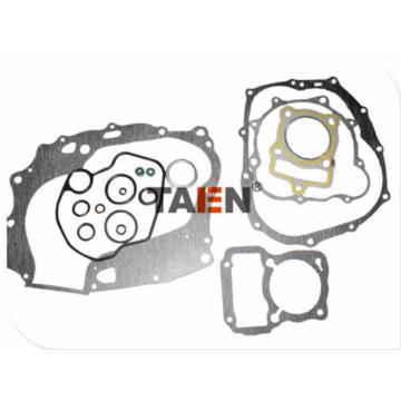 Motorcycle Cylinder Head Gasket Jialing-Jh125-16