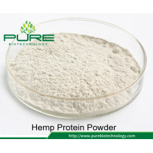 50% hemp seed powder /Hemp protein powder