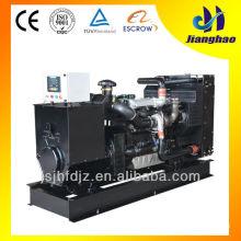 98 kW Dieselgeneratorpreis