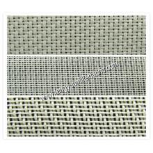 Pulp Filter Fabrics
