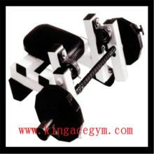 Équipement de gymnastique Équipement de gymnastique avant bras commercial Curl