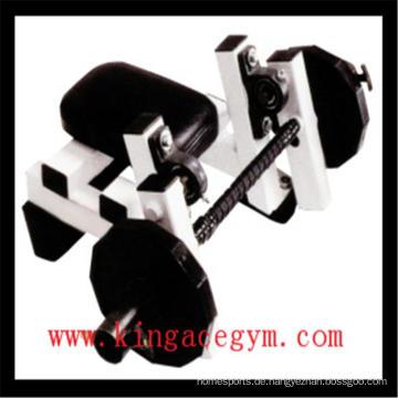 Fitnessgeräte Fitnessgeräte kommerziellen Vorderarm Curl