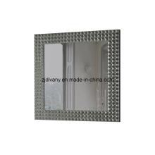 Pos-moderno dormitorio vestidor espejo (LS-904)