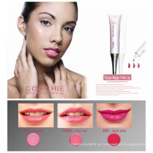 7 Days Magic Pink Lip Gloss