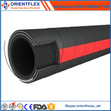 High Quality Oil Resistant Rubber Hose