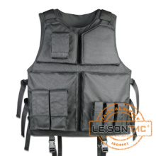 Flottant Bullet Proof Vest USA HP lab test NIJ IIIA USA standard