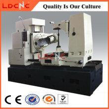 Y31125 manual manual universal chinês engrenagem máquina preço
