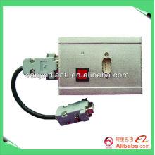 Инструмент kone лифт-служба KM878240GO1